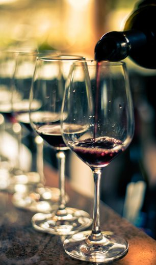 vin-rouge-bistro-bar-laforge