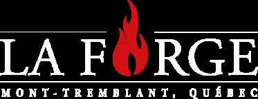 Logo-LaForge-Bistro-Bar-Restaurant