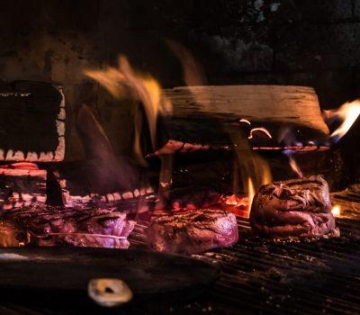 steak-grill-LaForge-restaurant