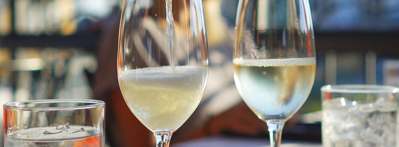 menu-bulles-LaForge-restaurant-Mont-Tremblant