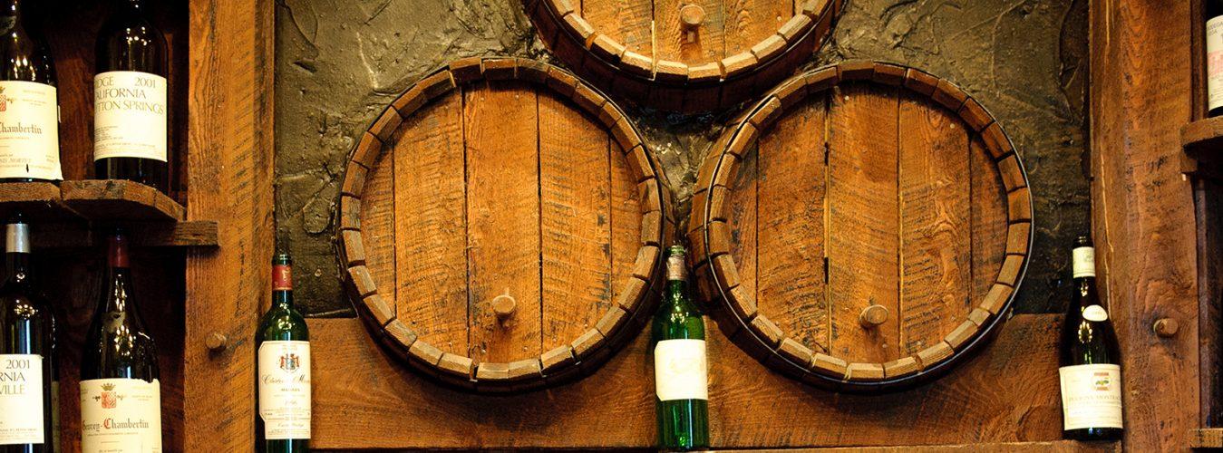 menu-vins-LaForge-restaurant-Mont-Tremblant