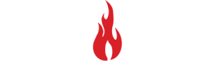 LaForge-Logo-Bistro-Bar-Grill